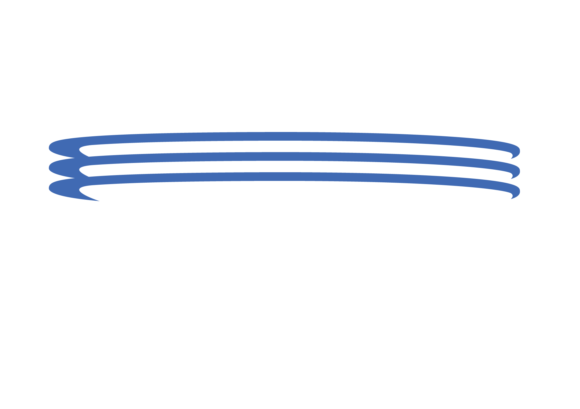 Rocco Prosthetics & Orthotic Center Logo